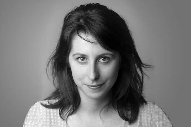 Julia Stephan, julia.stephan@chmedia.ch