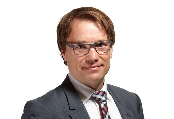 Lukas Golder