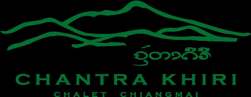 Chantra Khiri