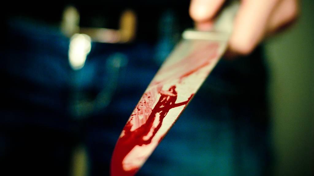 Prostituierten-Mörder bleibt weitere Jahre im Massnahmenvollzug