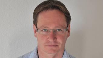 Hans-Georg Hofmann