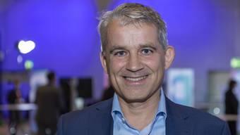 Beat Jans hat empfindlich auf Kritik an seinen Plänen fürs Basler Präsidialdepartement reagiert.