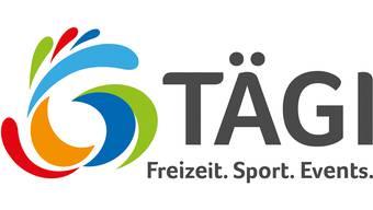 So sieht das neue Logo aus, das am Montag präsentiert wurde.
