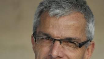 Philippe Perret mit Biel siegreich
