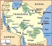 Mit mehr als 56 Millionen Einwohnern ist Tanzania an der Ostküste Afrikas ein relativ dicht besiedeltes Land, mit Dar es Salaam als grösster Stadt und Dodoma im Landesinneren als Hauptstadt. Während der letzten Jahre verzeichnete das Land einen grossen wirtschaftlichen Aufschwung mit durchschnittlich 6 bis 7 Prozent Wachstum pro Jahr. Das Land kämpft jedoch weiterhin mit grossen sozialen Problemen: So leben rund 27 Prozent der Bevölkerung unter der Armutsgrenze. Auch HIV (4.7 Prozent der Bevölkerung) und Teenagerschwangerschaften (27 Prozent aller Mädchen werden Mutter noch vor Erreichen des 18. Altersjahrs) sind grosse Probleme im Land.