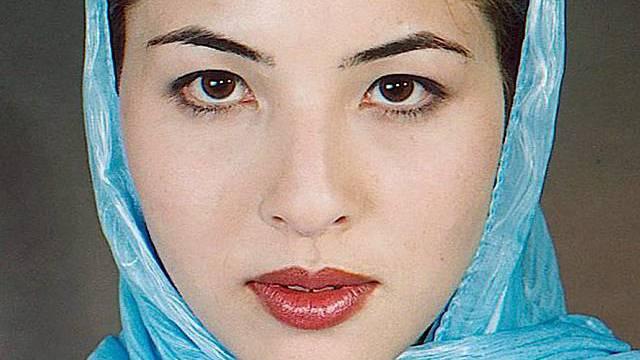 Roxana Saberi weiter in Haft (Archiv)
