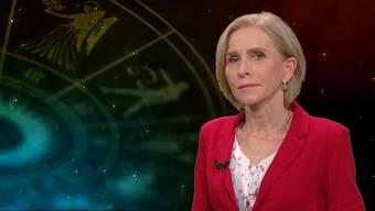 Das Wochenhoroskop vom 21. bis 27. September 2020 von Astrologin Monica Kissling.