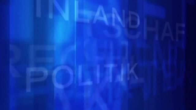 News —  Donnerstag, 21. Juli 2016 — Ganze Sendung