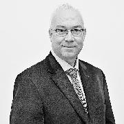 Gerhard Lob aus Locarno
