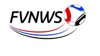 Der Fussballverband Nordwestschweiz hat einen Plan veröffentlicht, wie es nach Corona weitergehen soll.