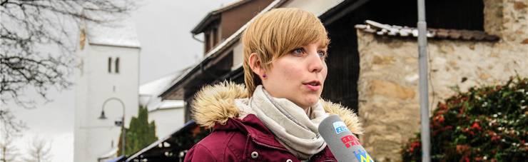 Johanna Gündel