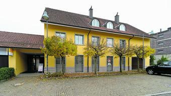 Vor fast genau 30 Jahren – am 2. Oktober 1989 – wurde die Postfiliale in Dättwil eröffnet. Bald geht sie zu.
