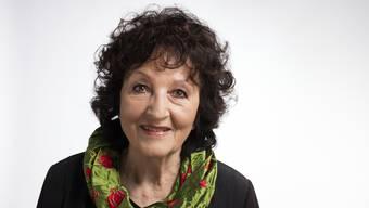 SP-Nationalrätin Bea Heim führt seit 2012 den Spital Club Solothurn.