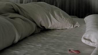 Schuldspruch für Betreuer: Missbrauchsfall in einer Wohngruppe im Kanton Schwyz. (Symbolbild)