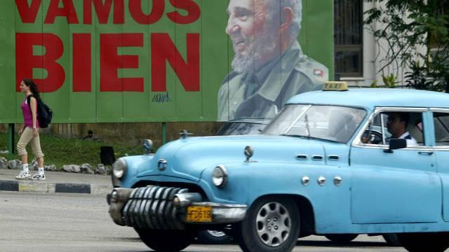 In Kuba wurden Parteikader wegen Korruption verurteilt