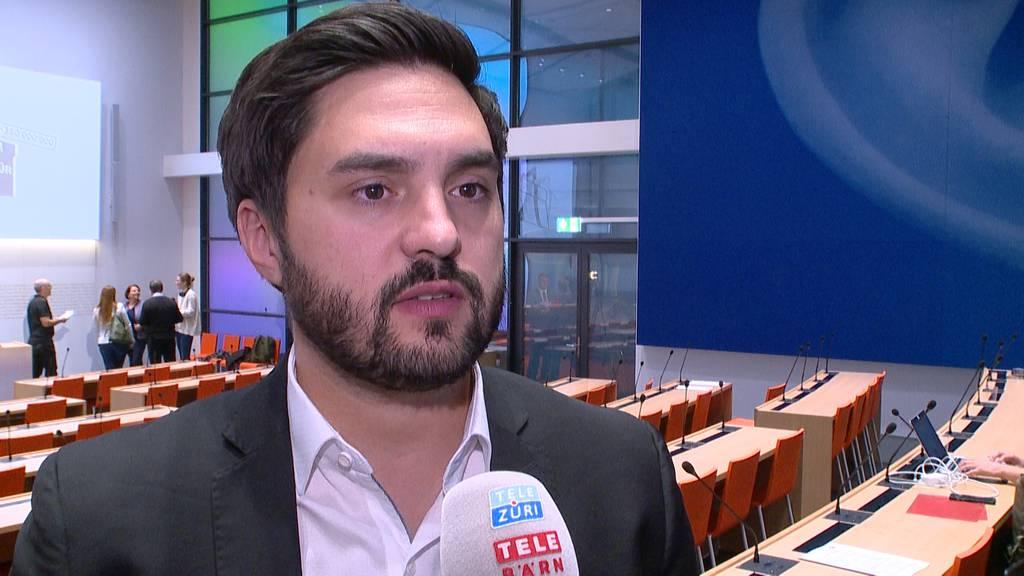 «Steuerbonus für reiche Eltern»: SP lanciert Referendum