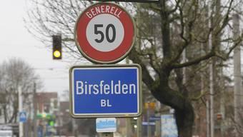 Der Vermisste aus Birsfelden wurde wohlbehalten aufgefunden.