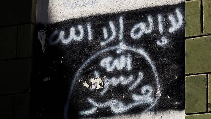 Der Chef der Extremistenorganisation Al-Kaida auf der Arabischen Halbinsel (Aqap), Kassim al-Rimi, ist bei einem US-Angriff im Jemen getötet worden. (Symbolbild)