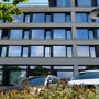 2012 wurde das sanierte und erweiterte Alters- und Pflegeheim Ruggacker eingeweiht, 2020 wurde nun die Bauabrechnung genehmigt.