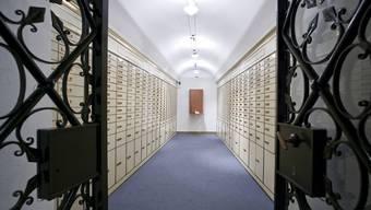 Tresorraum der Bank Wegelin (Archiv).JPG