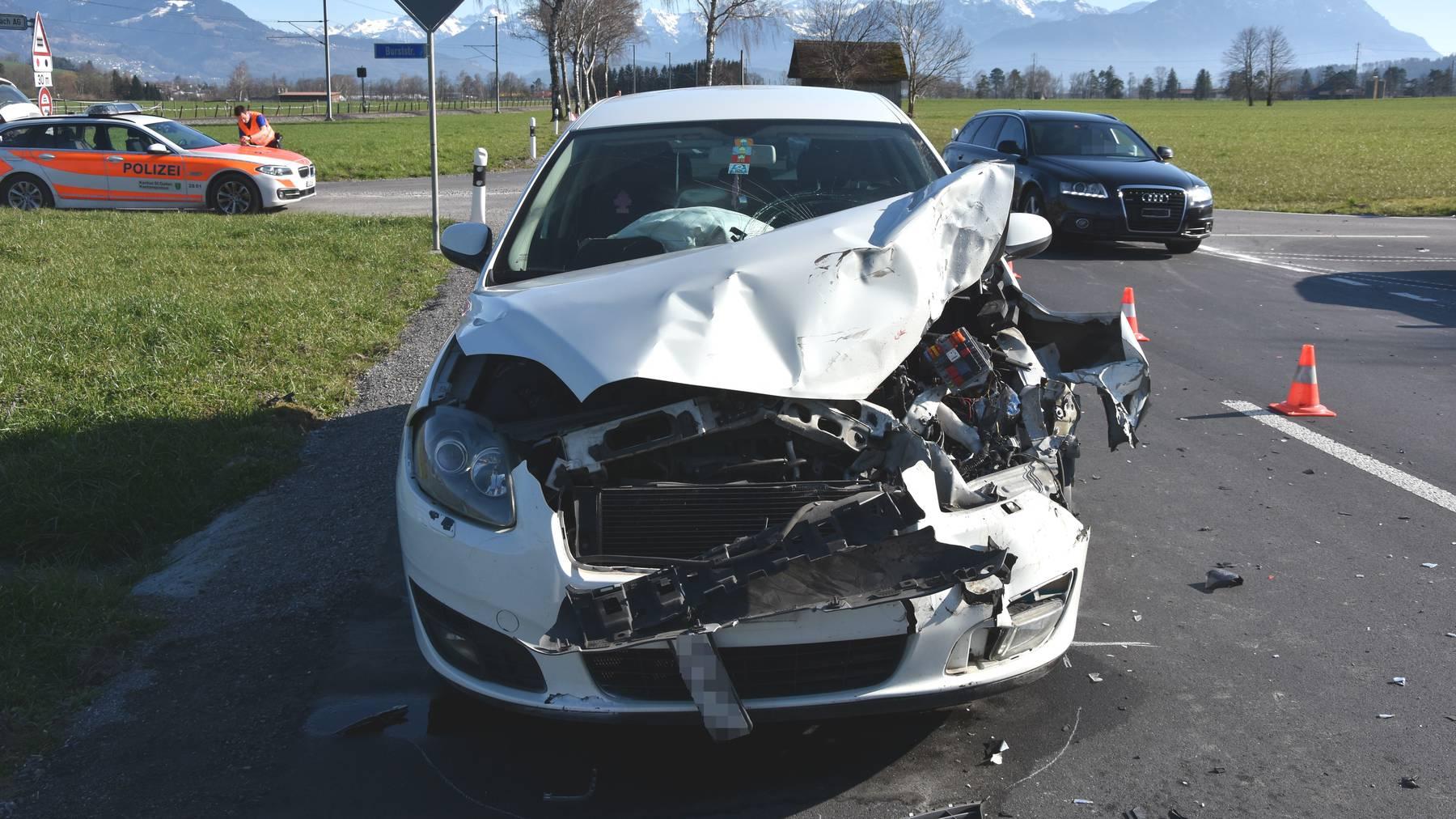 Unfall_Altstätten_2