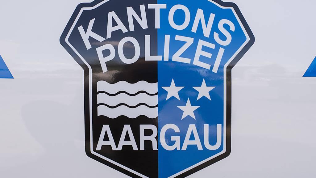 Bahnhof Brugg wegen herrenlosem Rucksack evakuiert