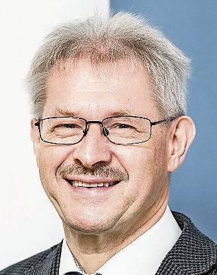 Kurt Schmid.