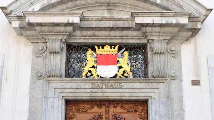 Der Regierungsrat hat eine Leistungsvereinbarung mit dem FIZ vereinbart. (Symbolbild)