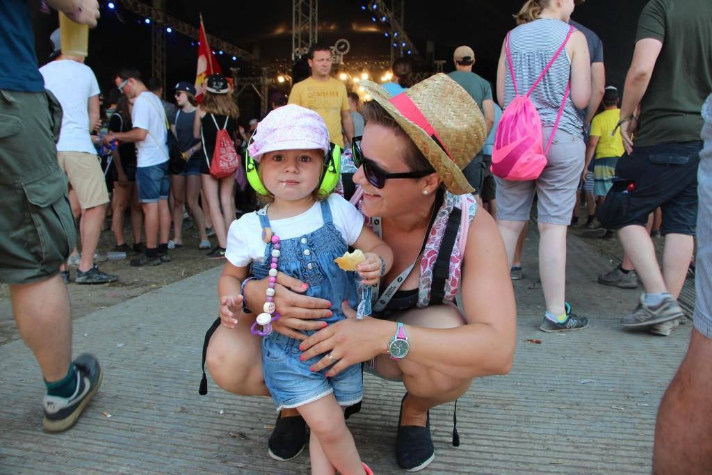 OASG 2018: Familiensonntag (© FM1Today/Laurien Gschwend)