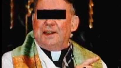 Pater Gregor