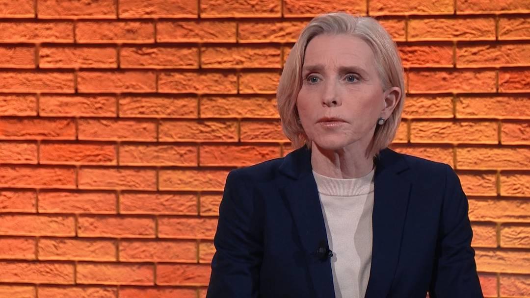 Madame Etoile - Allgemeiner Überblick