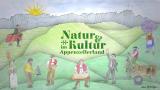 Natur und Kultur im Appenzellerland