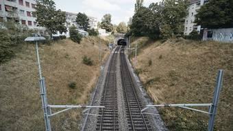 Elsässerbahn