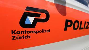 Das Tötungsdelikt ereignete sich in Au bei Wädenswil. (Symbolbild)