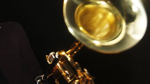 Der Trompeter Maurice André ist verstorben (Symbolbild)