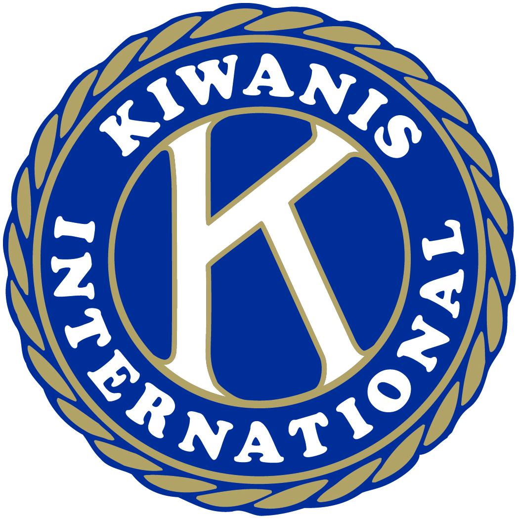 KIWANIS Club Grenchen