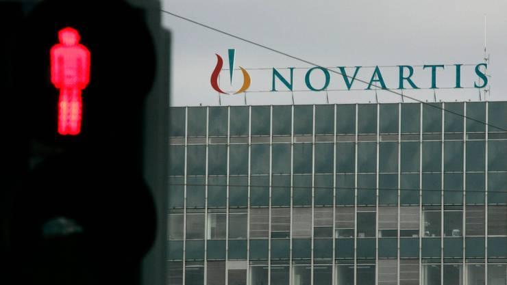 Novartis habe die Datenmanipulation an die Behörden klar zu spät gemeldet, sagt Ethikerin Ruth Baumann-Hölzle.