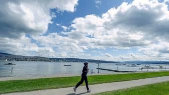 Gemeinden, die von einem Seeuferweg profitieren, sollen einen Fünftel der Projektkosten übernehmen.