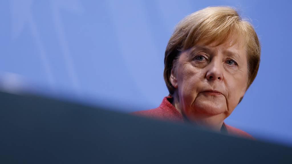 Zunächst keine zusätzlichen Corona-Einschränkungen in Deutschland