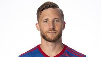 Silvan Widmer ist nach der Niederlage gegen den FCZ enttäuscht.