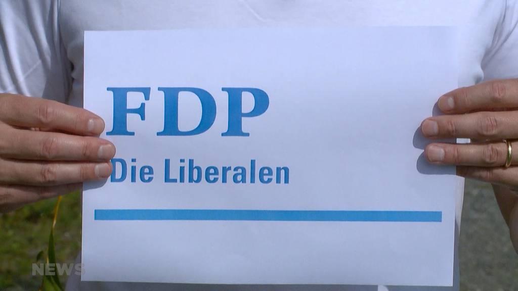 Bilanz der Legislatur-Halbzeit: FDP verliert Wahl um Wahl und ist seit dem gescheiterten CO2-Gesetz tief gespalten