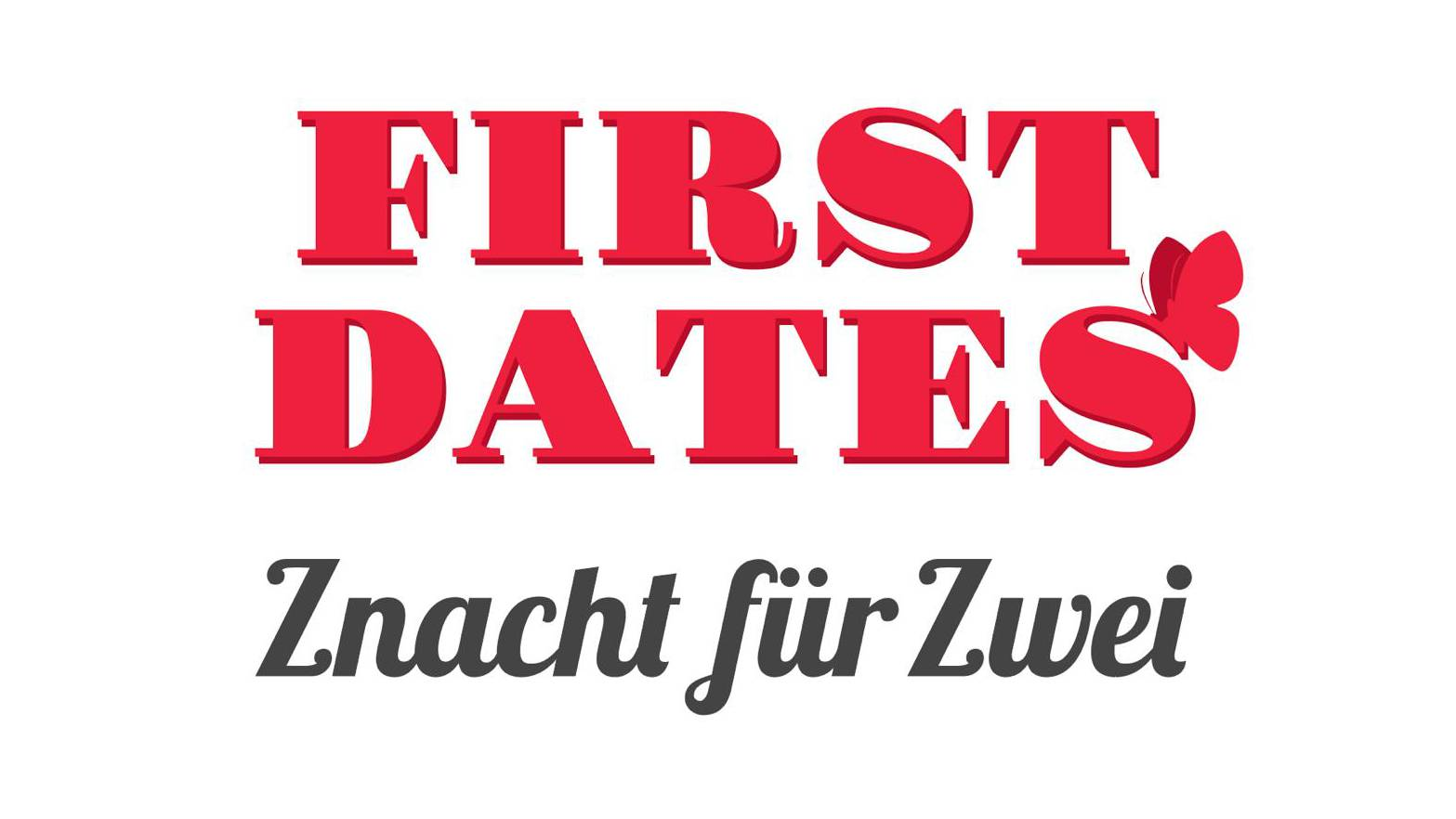 TVN_First Dates