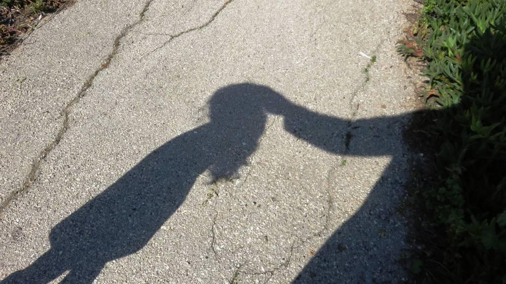 Mann verletzt Mädchen in Olten SO schwer - Täter festgenommen