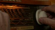 Radiosammler