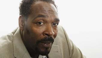 Rodney King: Die Todesursache war ein Unfall (Archiv)