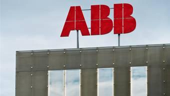 In früheren Fällen reagierte ABB zu wenig streng – jetzt zu hart.