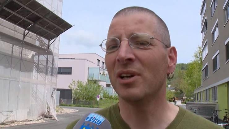 Der Vater des Kindes mache sich Vorwürfe, sagt Thomas Achermann, Bruder des Vaters von Cyrill.
