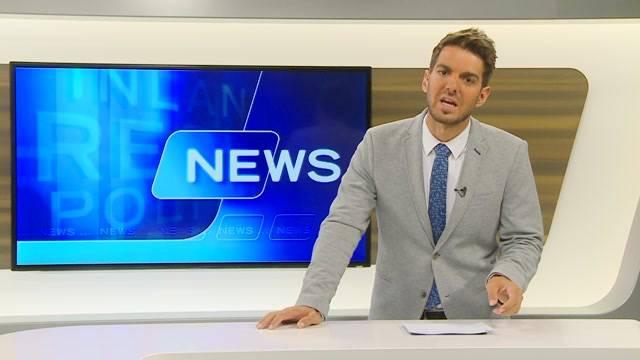27-Jähriger im Bielersee ertrunken