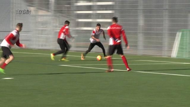 FC Biel: Weiteres Konkursverfahren abgewendet