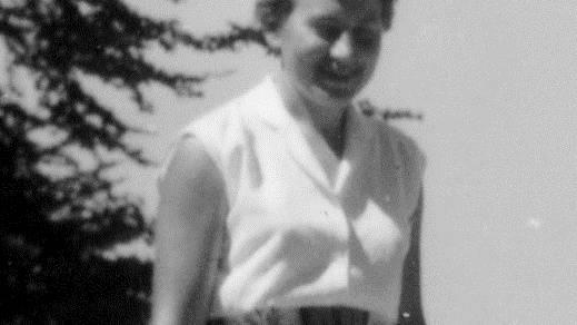 Trudy, anno 1962.jpg